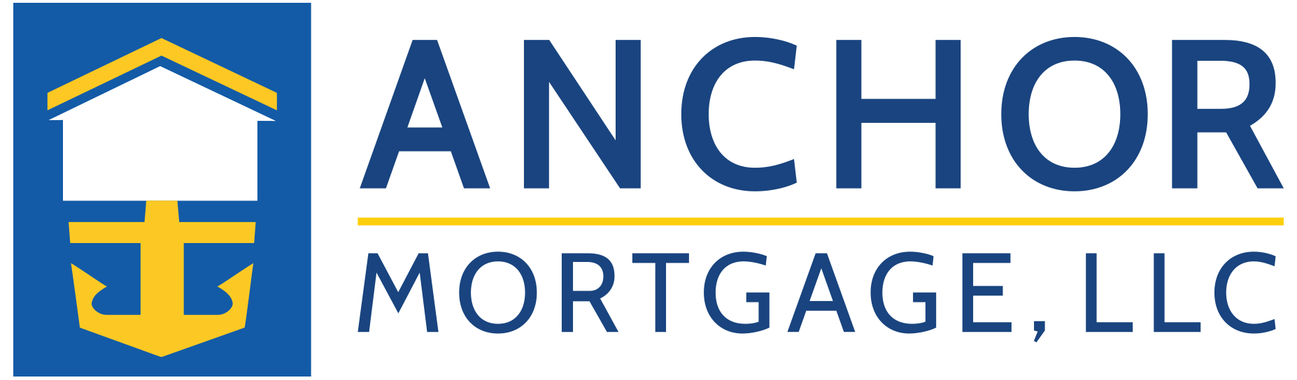 Anchor Mortgage LLC